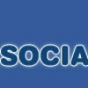 SocialSex.com 5 Point Review