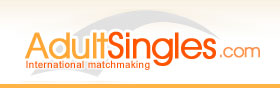 AdultSingles.com Review
