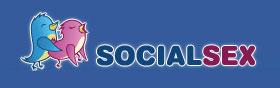 SocialSex.com 5 Point Review