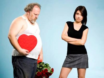 Should You Lie On Your Fling Dating Profile?